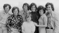 the-osmonds