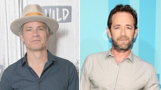timothy-olyphant-puke-perry