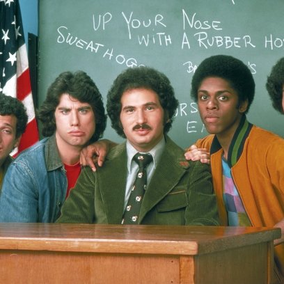 welcome-back-kotter-main-2