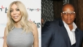 wendy-williams-husband-kevin-hunter-divorce