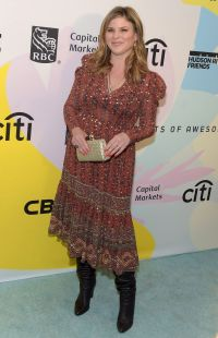 who-is-jenna-bush-hager-5-fun-facts-about-the-today-star