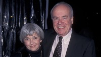 Charlene Conway-tim-conway