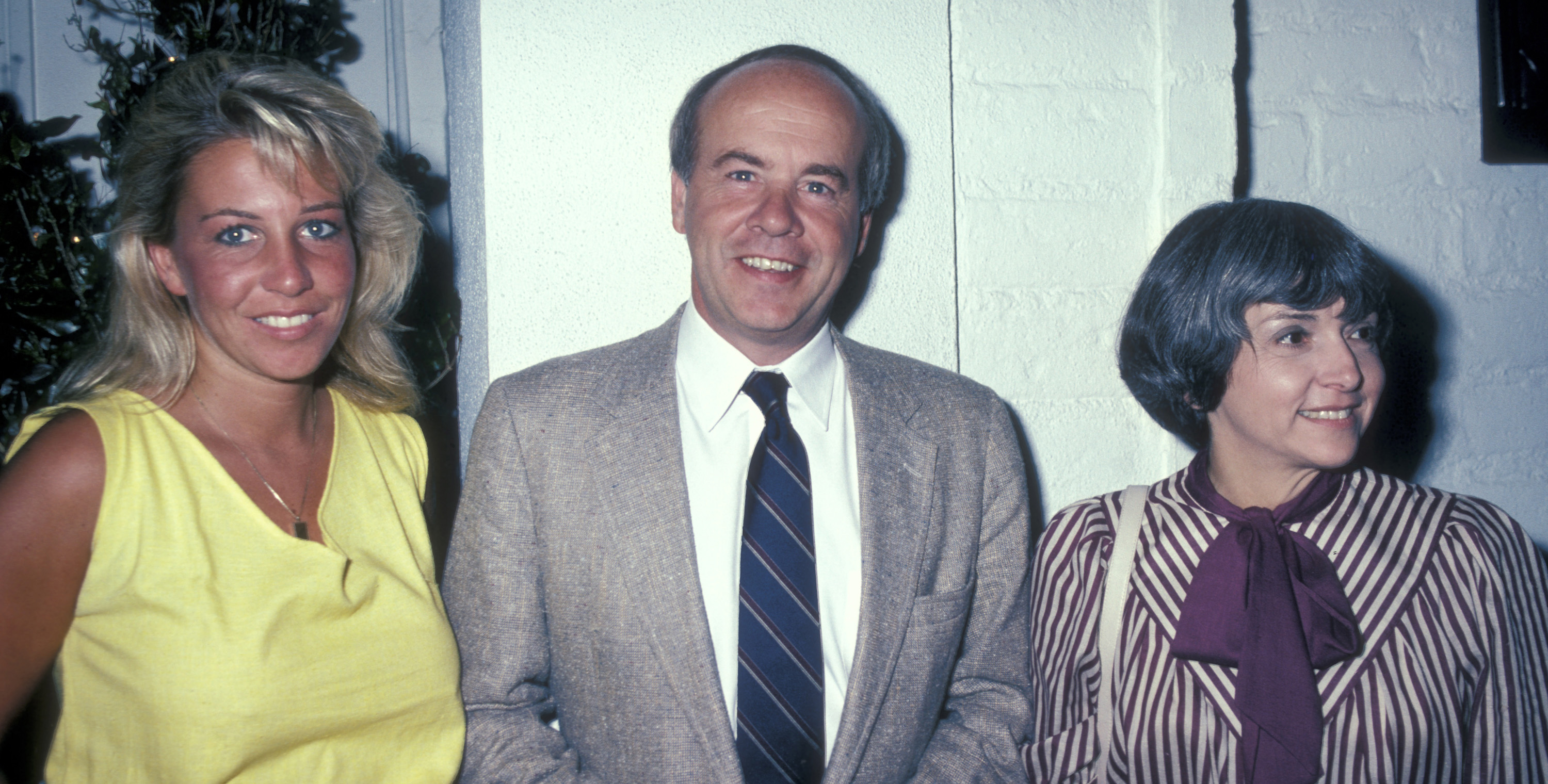 Tim Conway's 7 Kids Will Never Forget the Late Star — Meet His Big Family