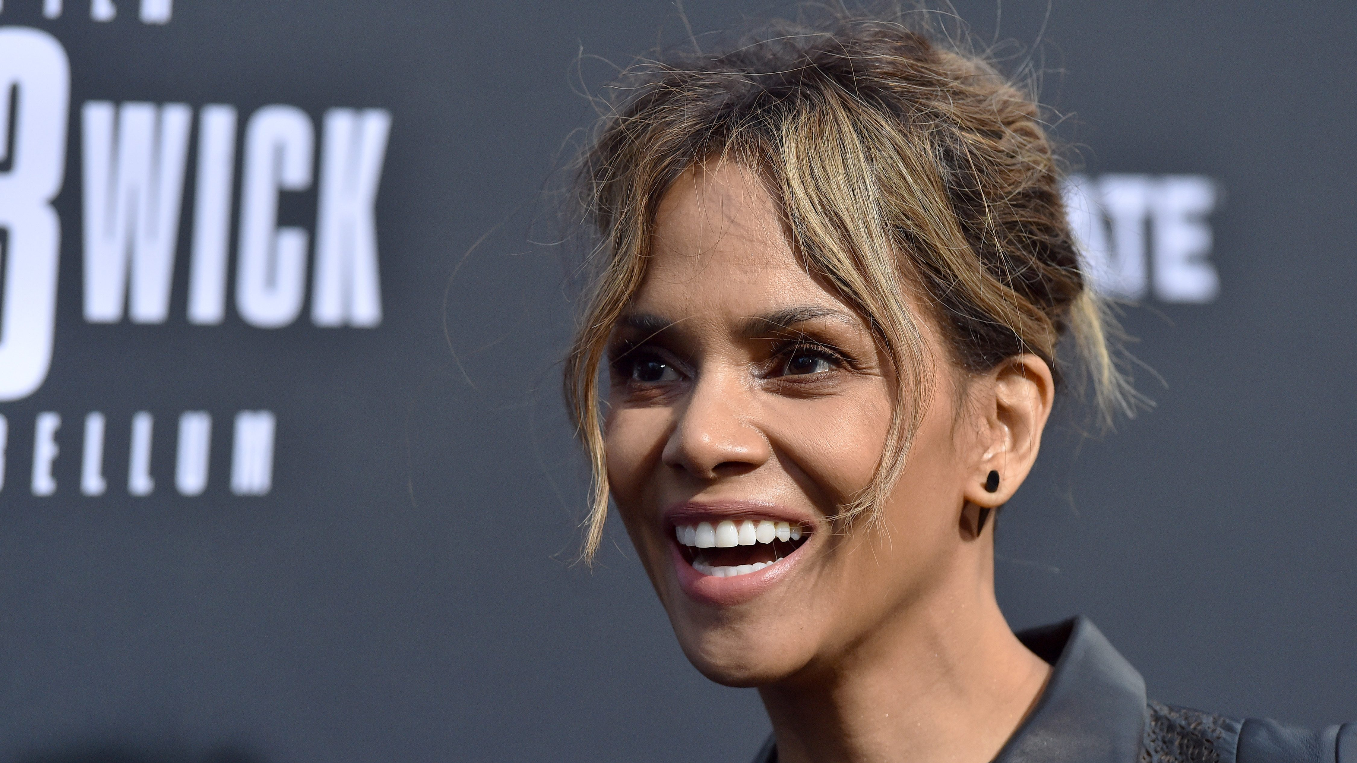 Halle Berry Reveals Her Worst Movie — and It's Not What You Think