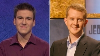 James-Holzhauer-ken-jennings