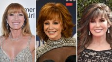 Celebrities Reveal Their Secrets to Staying Young