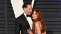 Joe-Manganiello-Sofia-Vergara2
