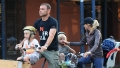 Liev-Schreiber-naomi-watts-bike-riding-sons-sam-sasha
