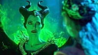 maleficent-2-trailer