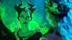 Things Are Getting Dark for Angelina Jolie in the 'Maleficent: Mistress of Evil' Trailer — Watch!