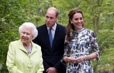 Queen-William-Kate-pic