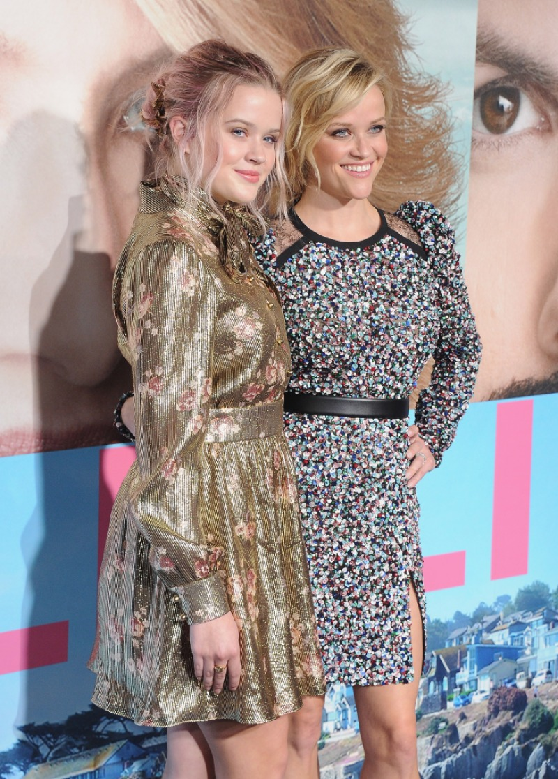 REESE-WITHERSPOON-daughter-ava