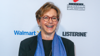 gabrielle-carteris-on-bh90210-will-pay-tribute-to-luke-perry/