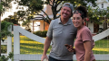Chip Gaines Joanna Gaines