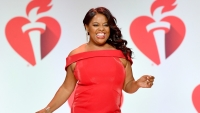 Sherri-Shepherd-diabetes-improved-no-sugar-diet