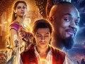 aladdin-live-action-film