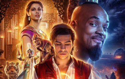 aladdin-live-action-film