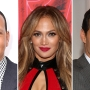 alex-rodriguez-jennifer-lopez-marc-anthony-kids-choir-event