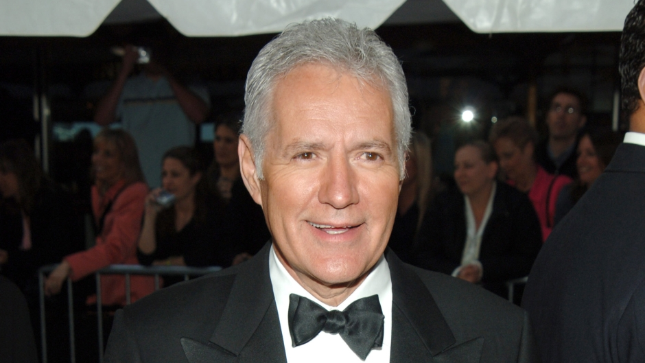 alex-trebek-says-his-cancer-tumors-strunk-by-50-percent-gives-health-update