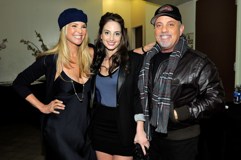 alexa-ray-joel-billy-joel-christie-brinkley