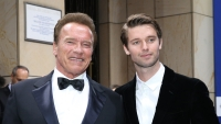 arnold-Schwarzenegger-patrick-Schwarzenegger