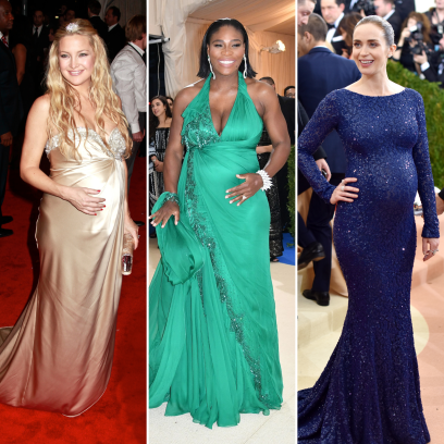 best-baby-bumps-on-the-met-gala-red-carpet-over-the-years-photos