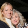 blythe-danner-opens-uo-about-dating-as-a-single-grandma-and-daughter-gwyneth-paltrows-parenting-skills