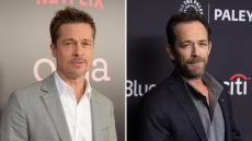 brad-pitt-talks-luke-perry-in-once-upon-a-time-in-hollywood