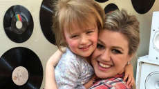 brandon-blackstock-kelly-clarkson-kids-river-rose