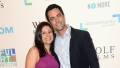 danny-pino-lilly-pino-red-carpet-foundation
