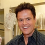 donny-osmond-googled-himself-results-lol-worthy