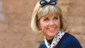 doris-day-main-1
