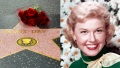 doris-day-star