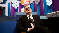 drew-carey-net-worth