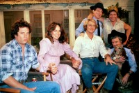 dukes-of-hazzard-cast