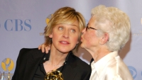 ellen-degeneres-betty-degeneres-didnt-believe-daughters-sexual-abuse-claims-against-stepfather (1)