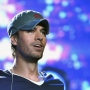 enrique-iglesias-shares-adorable-rare-video-of-his-twins-nicholas-and-lucy