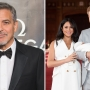 george-clooney-meghan-markle-prince-harry-royal-baby-archie