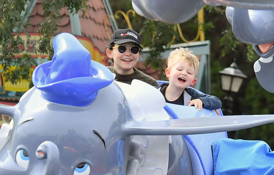 ginnifer-and family