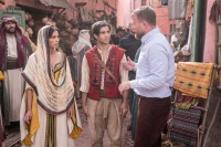 guy-ritchie-and-cast-aladdin