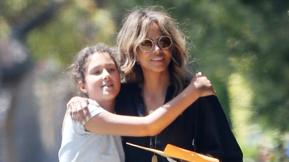halle-berry-daughter-nahla-outing-spending-time-after-school