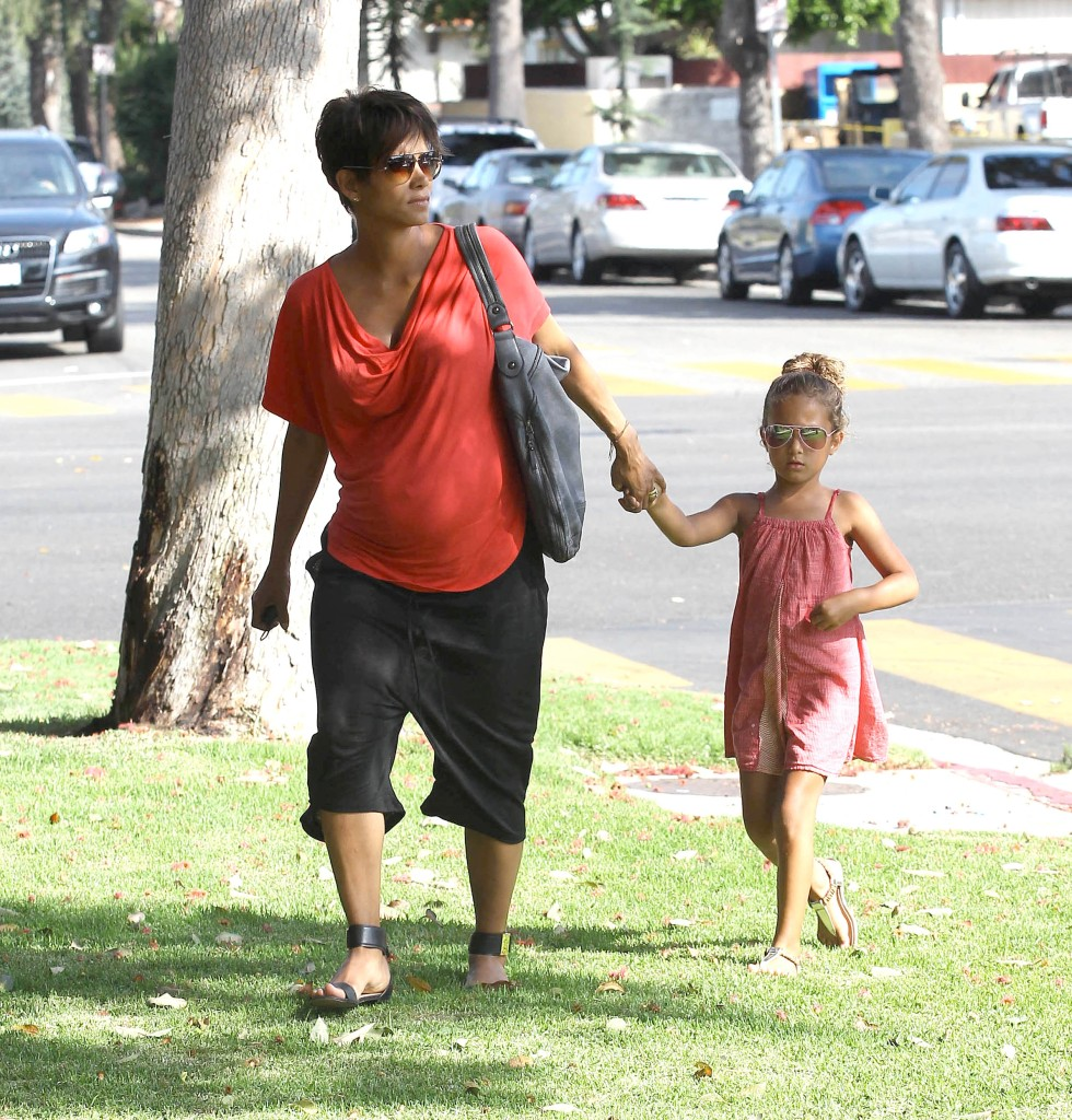 halle-berry-daughter-nahla