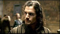 henry-cavill-tristan-and-isolde