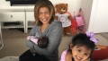 hoda-kotb-baby-hope-catherine-haley-joy-life-as-mom-of-2 (1)