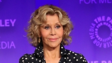 jane-fonda-admitsa-grace-and-frankie-caused-her-to-have-a-mental-breakdown