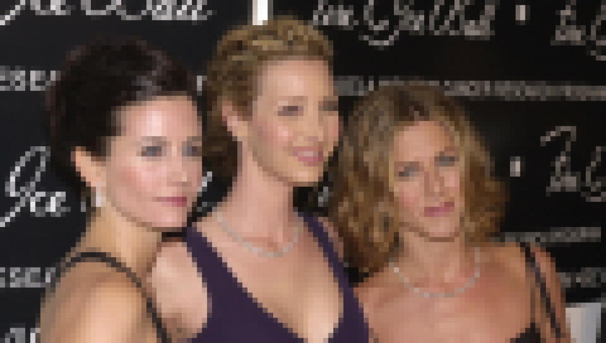 jennifer-aniston-lisa-kudrow-courteney-cox