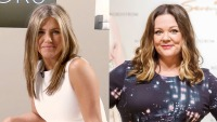 jennifer-aniston-melissa-mccarthy