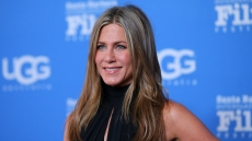jennifer-aniston-santa-barbara-film-festival