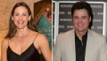jennifer-garner-admits-donny-osmond-was-her-no-1-crush-of-all-time
