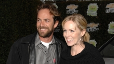 jennnie-garth-shares-sign-from-late-beverly-hills-90210-costar-luke-perry